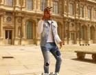 Jm Caps - Moda Bo
