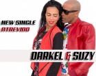 Darkel & Suzy