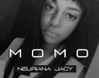 Neuriana Jacy - Momo