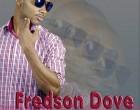 Fredson Dove feat. Twenty Fingers - So Happy