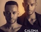 Calema - Ciúme