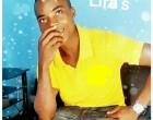 Lira's.jpg