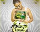 Atalaya - Veneno