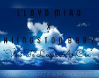 Lloyd Miro - Vou Te Levar Ao Céu (feat. Kiingston Baby)