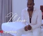 Ary Homem - Mbaco (feat. Gilmario)