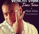 Venom Vnm.jpg