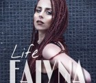 Faiyna - Ainda (feat. Toniel Poéta)