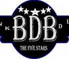 Os BDB - Desculpa os Meus Erros