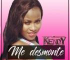 Kendy - Me Desmonte