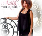 Ashley - Tôt ou Tard