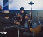 JayYo - Chill (feat. Dynamo)