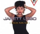 Janett Lobo - Fica Ma Mi