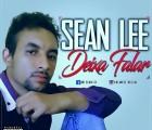 Sean Lee - Deixa Falar