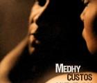 Medhy Custos - Don't Let Me Go