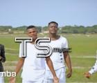 TS Music - Ouvir a Tua Voz (feat. Jay Kim)