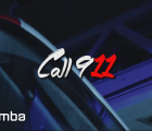 DCOKY - Call 911 (feat. MKMike)