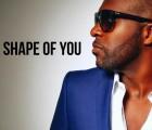 Kaysha - Shape Of You