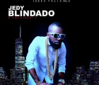 Jedy Blindado - B-Day (feat. Edsong)