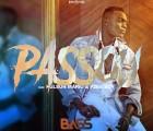 Bass - Passou