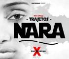 Nara - Novo Amor