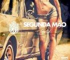 Zona 5 - Segunda Mão (feat. Landrick)