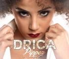 Drica Pippez.jpg