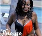 Tinaysa - Te Amo