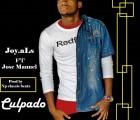 Joy.aLs - Culpado (feat. José Manuel)