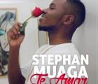 Stephan Muaga - Te Amar