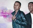 B-Fine - Novo Amor (New Shine & Clesia)