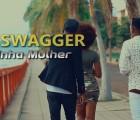 Zm Swagger - Minha Mulher