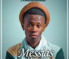 Messias Marioca.jpg