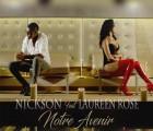 Nickson - Notre Avenir (feat. Laureen Rose)