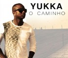 Yukka - Estou Numa Boa