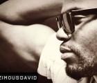Zimous David.jpg