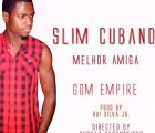 Slim Cubano.jpg