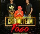 Cristal Team - Fogo