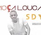 SDy - Moça Louca