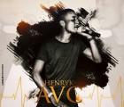 Henryk Moz - A.V.C