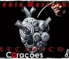 Genio Martinho - Mecânico de Corações
