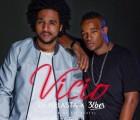 DJ Nelasta - Vício (feat. 3lber)