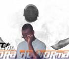 J.u - Fora do Normal (feat. B9)