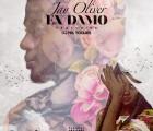 Jay Oliver - Ex Damo (feat. DJ Mil Toques)