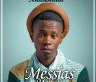 Messias Marricoa.jpg