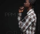 PPM - Ciúme