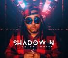 Shadow N - Tudo ao Phone (feat. Way)
