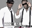 Rossell & Miguell.jpg