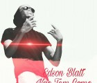 Edson Blatt - Não Tem Como