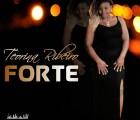 Teorina Ribeiro - É Tão Forte