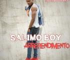 Salimo boy - Arrependimento